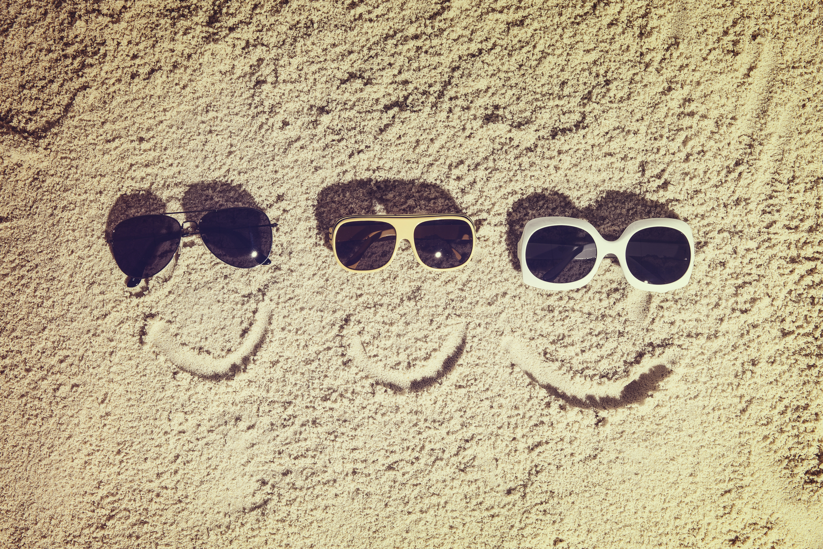 Zonnebril Lichte Glazen : Zo weet je of je een goede zonnebril hebt pearle opticiens