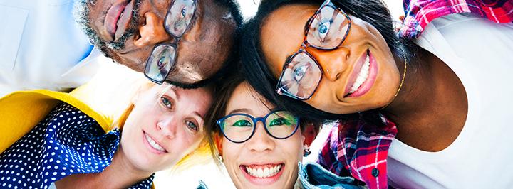 60d8bcbaf4e473 Oorzaken van slecht zien  waarom jij een bril nodig hebt en iemand anders  niet