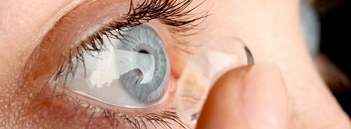 7 Voordelen Van Daglenzen Pearle Opticiens Blog
