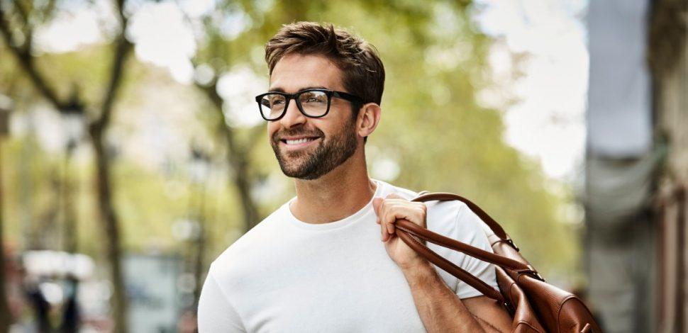 f0c6c947d86994 10 Dingen die alleen mensen met een bril begrijpen - Pearle ...
