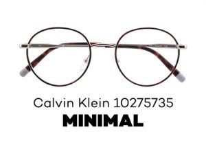 ff373d99fd7f6 La marque américaine doit sa réputation à une mode minimaliste et à des campagnes  marketing provocantes auxquelles collaborent des célébrités mondiales ...