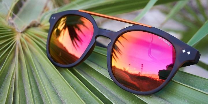 9e9d3bf6ac8d2b Polariserende zonnebril  Alles wat jij moet weten – Pearle Opticiens ...