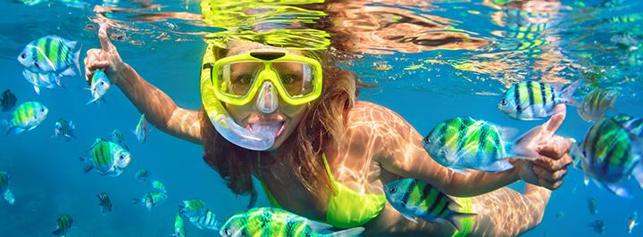 9f6d54ac899f8c Een zwem- of duikbril op sterkte: misschien dé oplossing voor jou of je kind