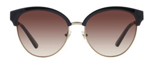 588027c4f3e6a5 Tips om dé perfecte zonnebril te kiezen! - Pearle Opticiens Blog